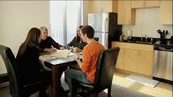 Daytime: Ameriprise Financial Services