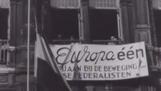 Congres van Europa (1948)