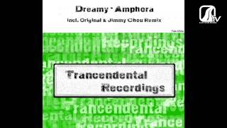 TDL004 Dreamy  Amphora (Jimmy Chou remix)
