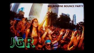 Melbourne Bounce 2016 vol.#2