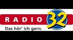 Radio 32 und Schweizer Promis machen die Strassen sicherer