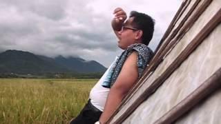 Sakur Ngimpi - dangdut HEBOH koplo Sunda