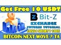How to Exchange Litecoin for Bitcoin