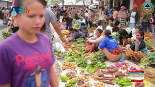 AFB TV- GELIAT PEMBANGUNAN MANGGARAI TIMUR