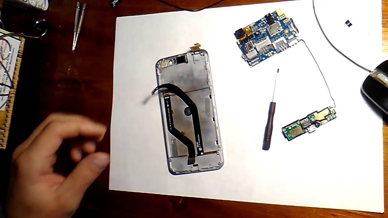 Оригинальный лсд экран и тачскрин сенсор jiayu g5 модуль. The original lсd screen and touch screen sensor smartphone jiayu g5 module.