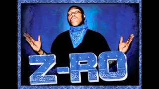 Z Ro Let The Truth Be Told Youtube