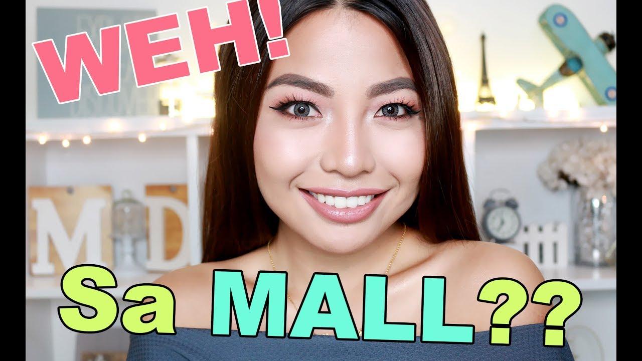 easy-make-up-look-para-sa-pinay-mabibili-sa-mall