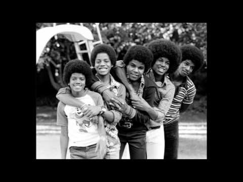 Download Jackson 5 - To Know