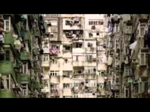 Las ciudades mas raras y curiosas del mundo youtube for Las habitaciones mas raras del mundo