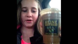 Anti-Heine Brothers Commercial