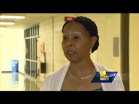 video:-students-on-fast-track-to-free-college-education