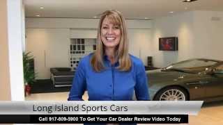 Car Dealer Video Reviews - Local Car Dealer Video Reviews