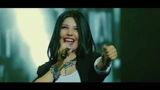 Download Shahzoda - Habibi | Шахзода - Хабиби (concert version 2015) Mp3 and Videos