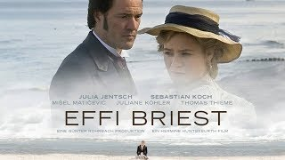 Effi Briest - Trailer