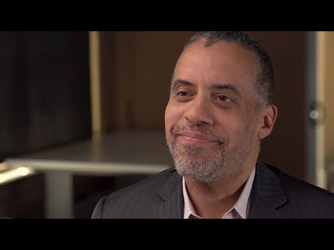 'The Libertarian Party Is the Right Answer, as Broken as It Is:' Larry Sharpe