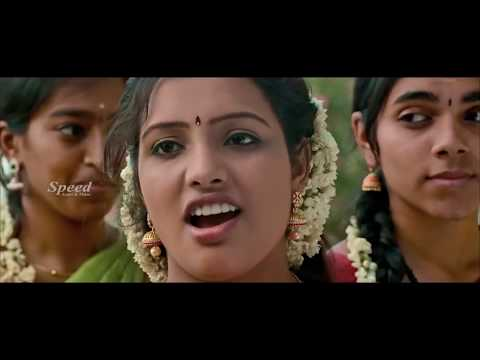 (2019) Full Tamil Family Action Movie   New South Indian Action Movies   South Movie 2019 Upload