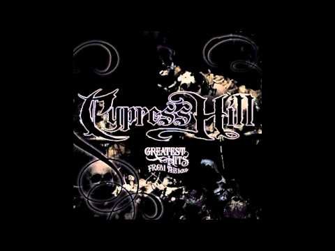 Cypress Hill - Throw Your Set In The Air + Lyrics [HD]