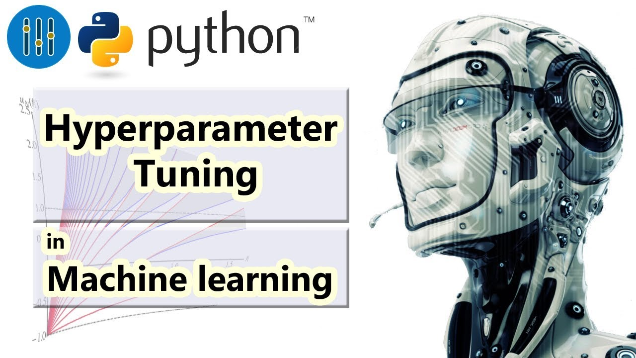 Artificial Intelligence, Hyperopt tutorial for Optimizing