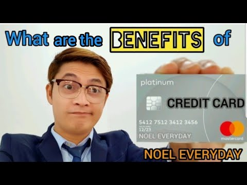noel-everyday---benefits-of-your-credit-card-|-customer-feedback-about-credit-cards