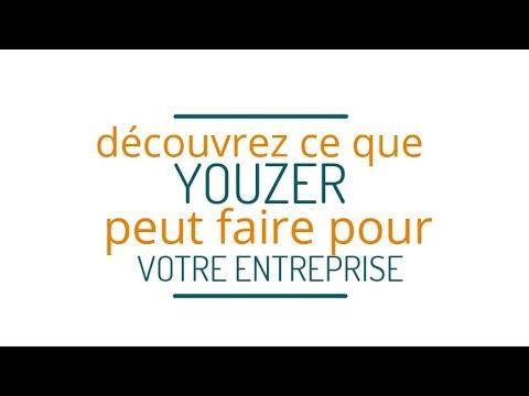 Youzer - Donnez de la ressource à vos utilisateurs