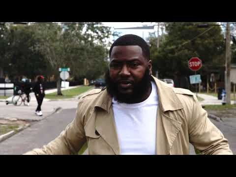 Out Da Mudd - Smoke [Official Video] (Raysean Brown Album)
