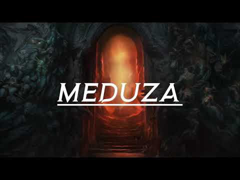 MEDUZA MIX 2019 - Best Songs & Remixes Of All Time
