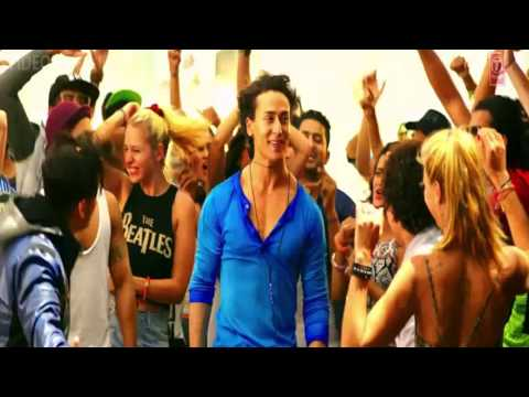 Zindagi Aa Raha Hoon Main - Atif Aslam HD(videoming.in).mp4
