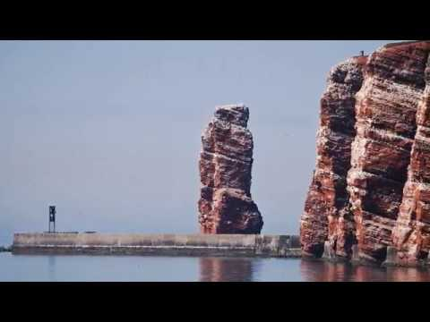 the rock radio helgoland
