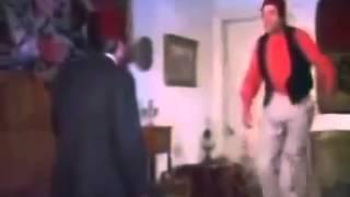 Kemal Sunal ile Şener Şen kürtçe version