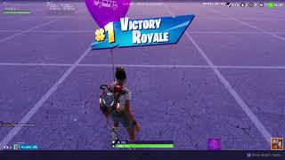 1150 + wins | Danish Live Friendestream | Giveaway at 100 subs. Girls can also play Fortnite 💪😁