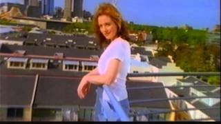 Channel Nine - 'This Is Australia' Promo (16th February 1996)