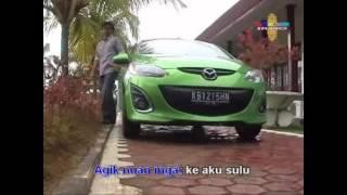 Mungkir Janji (Official Music Video) Meriyanti