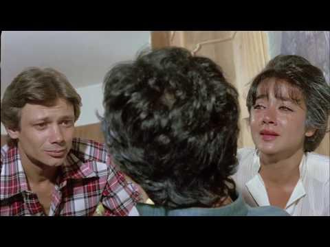 Ferdi Tayfur Son Sahne Kalbimdeki Acı 1983