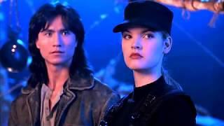 Смертельная битва (1995) - русский дубляж, демо