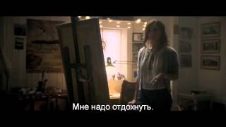 Гипнотизер. Русский трейлер, 2012