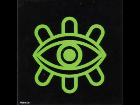 PitchShifter - (We're Behaving Like) Insects