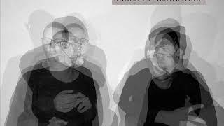 Spectrasoul - History Mix