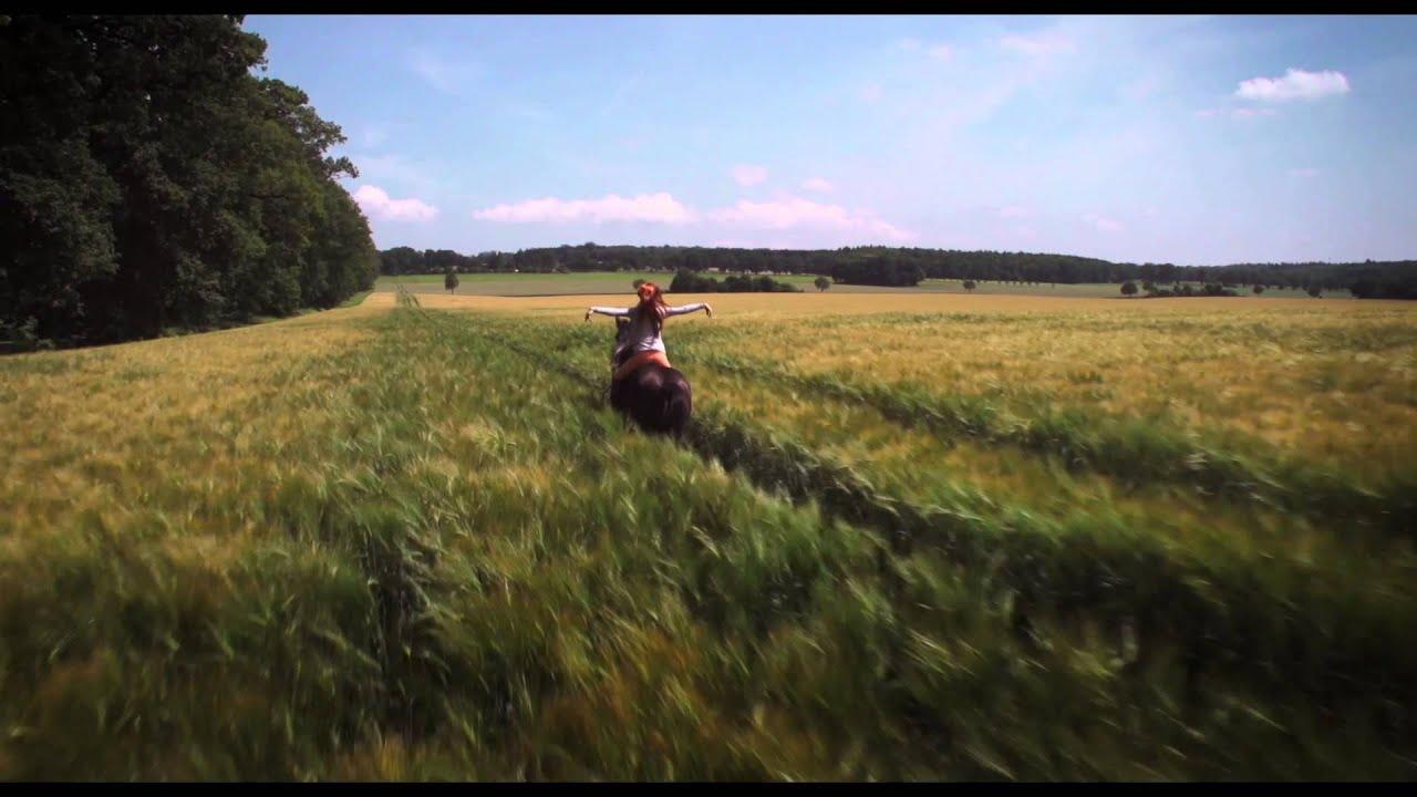 Ostwind (HD), ab 21.03.2013 im Kino - YouTube