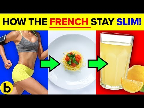 how-the-french-eat-what-they-want-without-gaining-weight