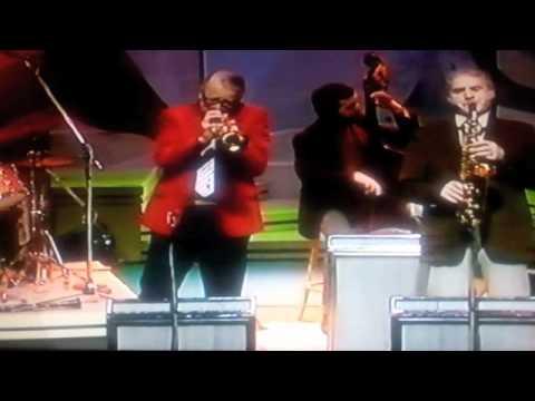 Humphrey Lyttelton (2/6) Band 1948-83 - part two (of 6)