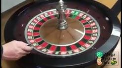 Betrug in Casinos aufgedeckt | Roulettetisch Manipulation