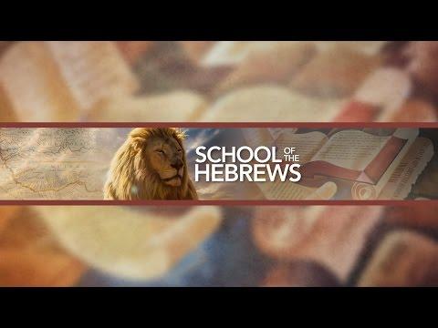 Children Of The Prophets (Khazars & Real Hebrews) Full Length