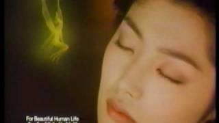 """""""MISTY~微妙に~"""" by 氷室京介.(Himuro Kyousuke) 「微妙なタッチ。」"""