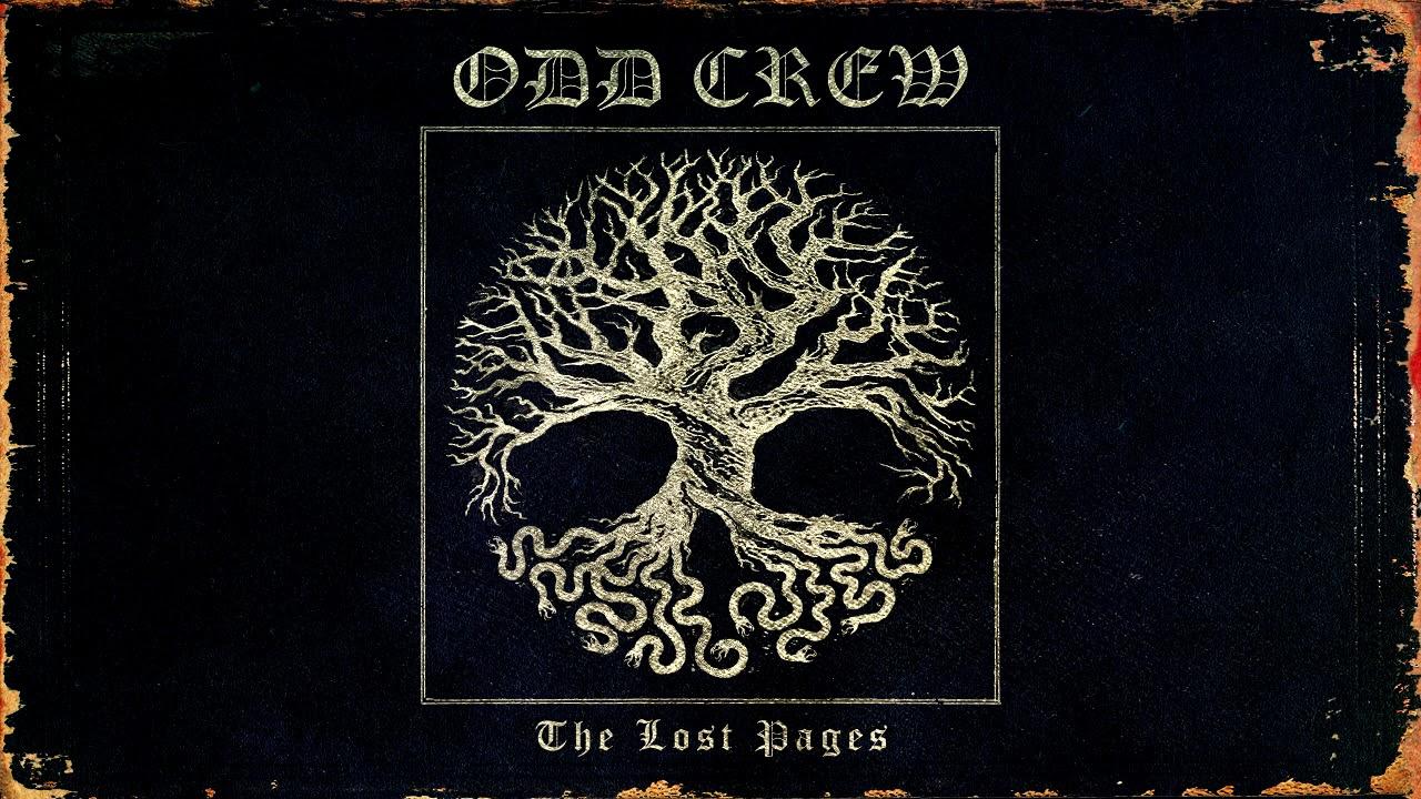odd-crew-dead-letter-audio-odd-crew