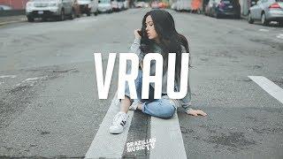 MC MM - Só Quer Vrau (Kazja Remix)