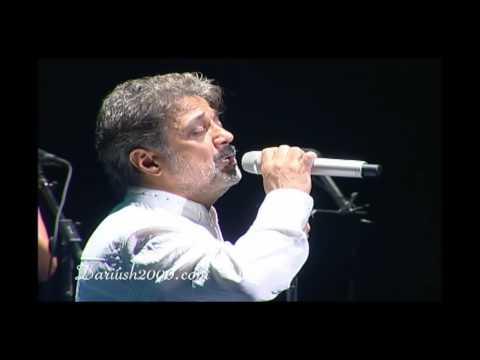 Dariush: Kohan Diara (Live) | داریوش: کهن دیارا - اجرای زنده