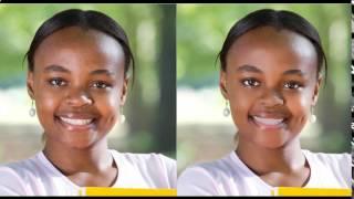 обработка фотографий онлайн рамки(Любое портретное фото или фото небольшой группы людей, снятое достаточно крупным планом, можно преобразить..., 2015-03-08T20:04:44.000Z)