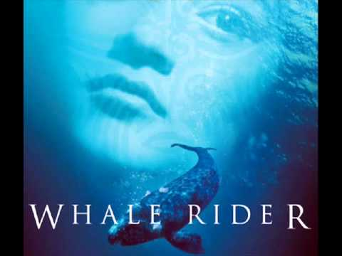 whale rider speech Themes leadership how does pai's speech change the idea of a leader from whale rider invites the viewer into a distinct story-world.