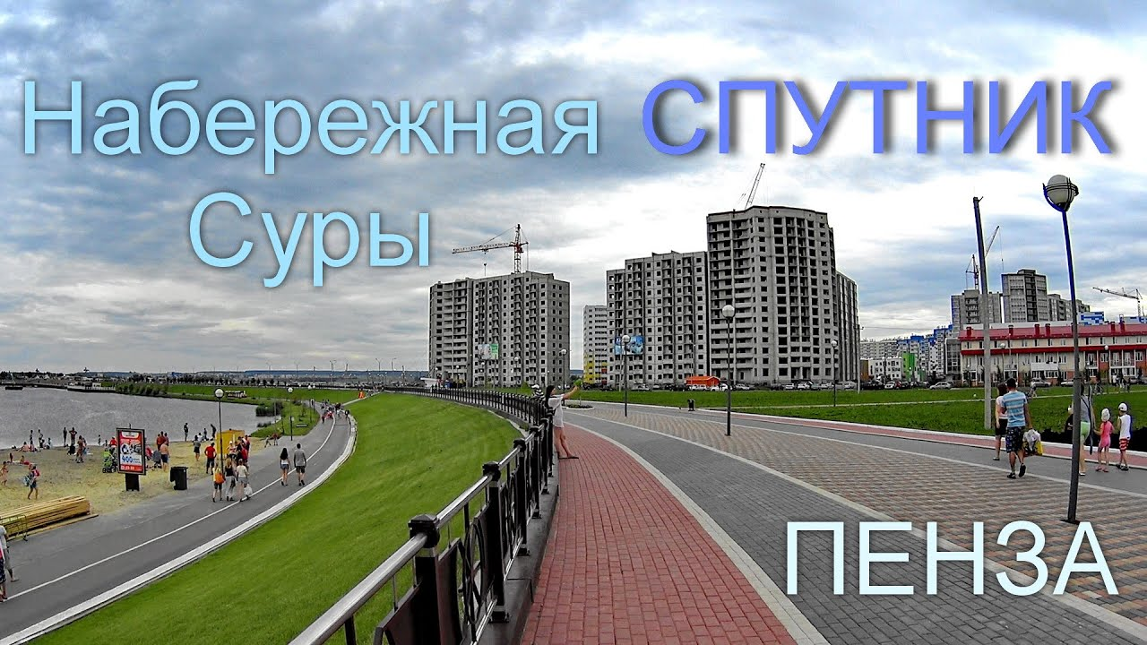 Русские солдаты привели шалаву в казарму и пустили ее по кругу