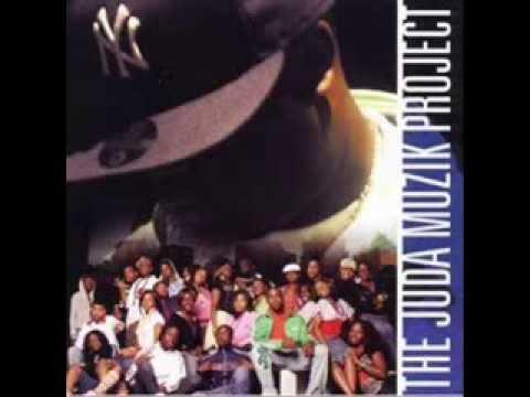 Judah Muzik Project - It's Alright